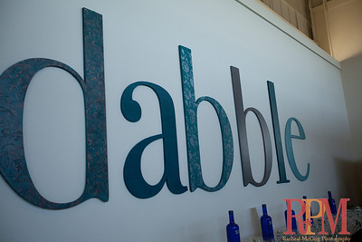 Dabble Launch