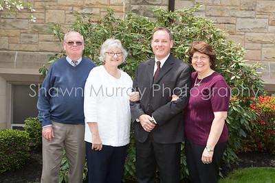 012_Murray-Dads-Memorial_071516