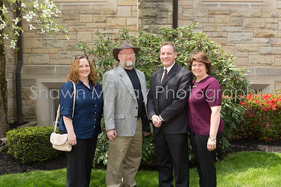 011_Murray-Dads-Memorial_071516