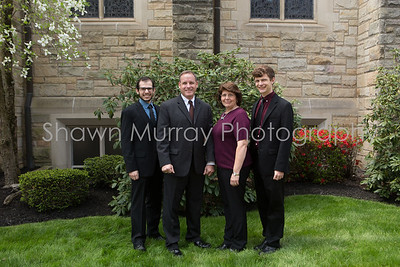 018_Murray-Dads-Memorial_071516