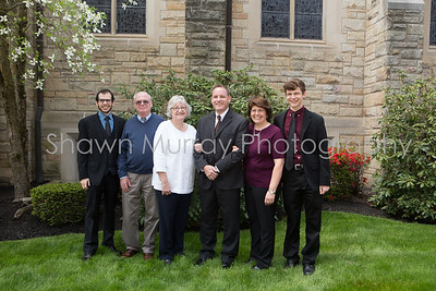 016_Murray-Dads-Memorial_071516