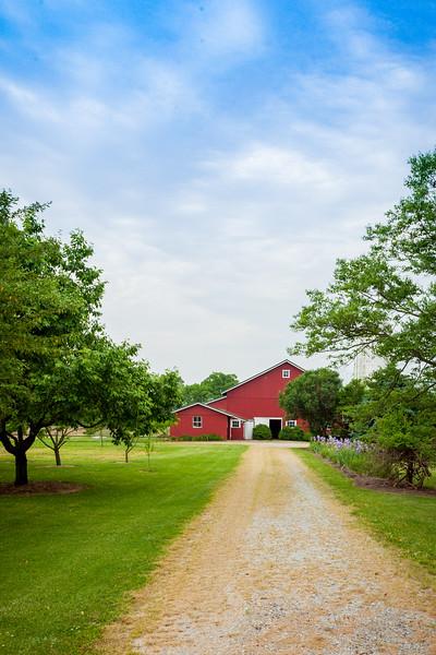 eggleton farm-dad-8801