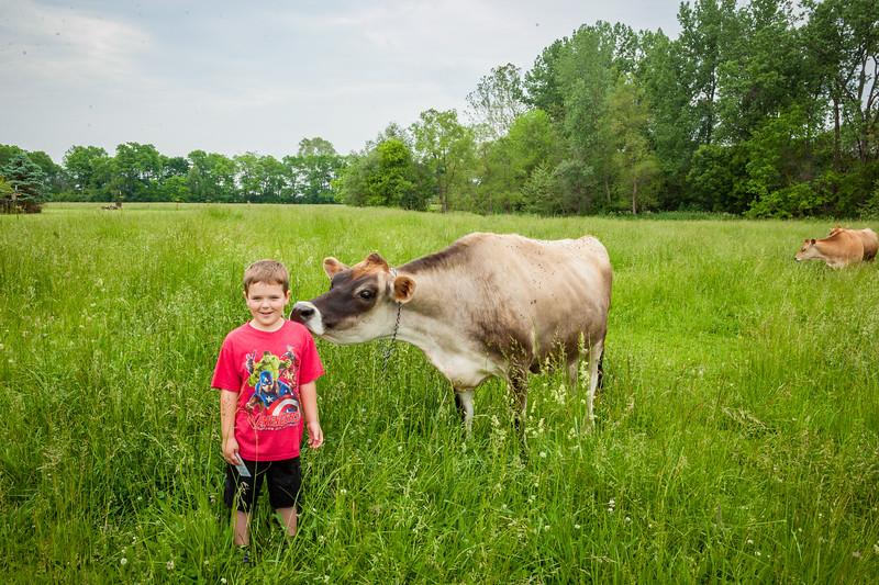 eggleton farm-dad-8832