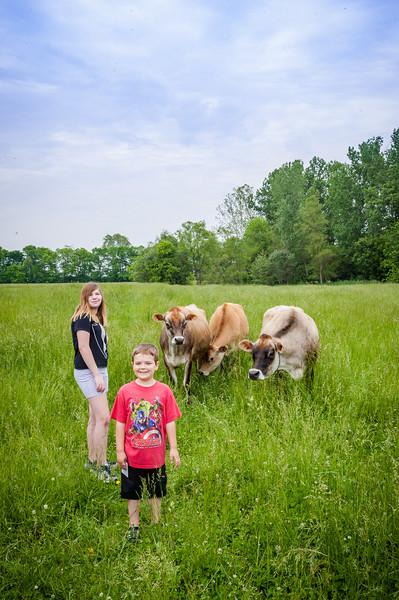 eggleton farm-dad-8888