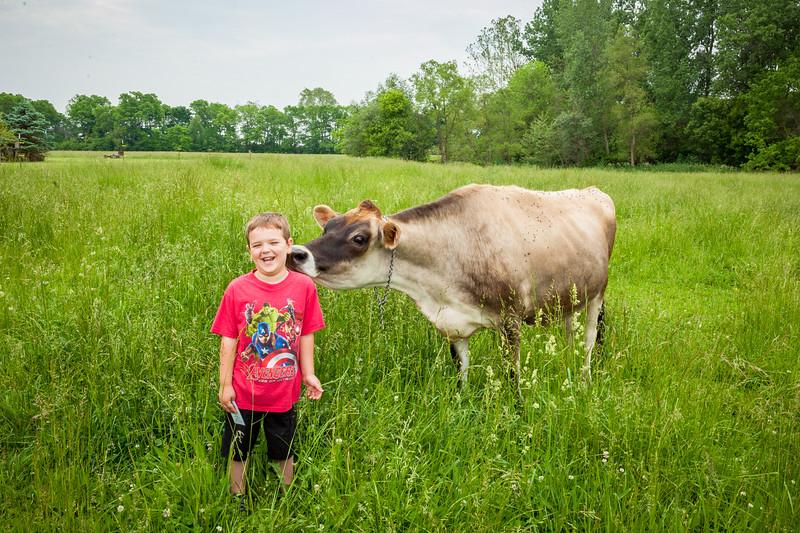eggleton farm-dad-8838