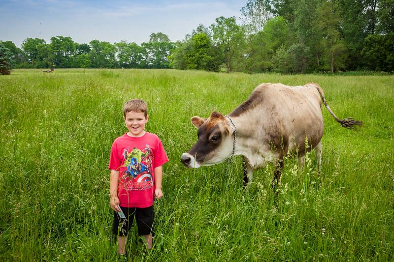 eggleton farm-dad-8825