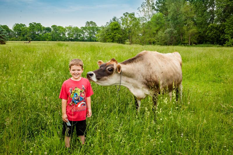 eggleton farm-dad-8827