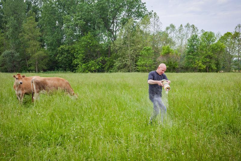 eggleton farm-dad-8958