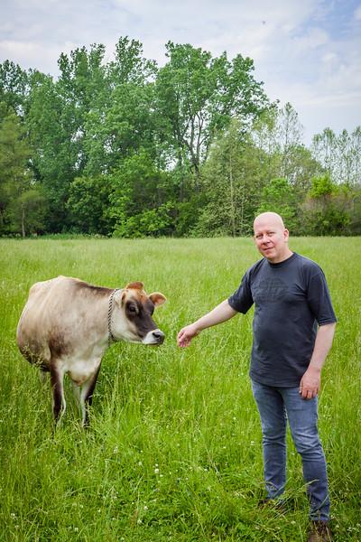 eggleton farm-dad-8995