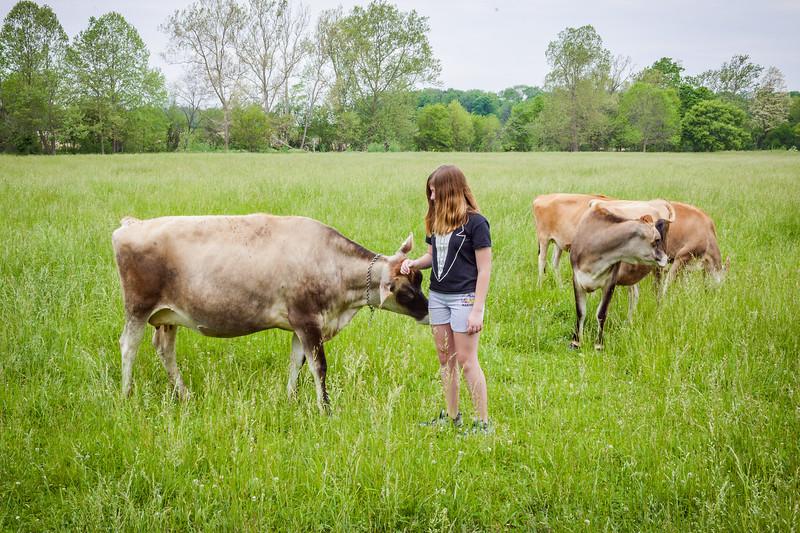 eggleton farm-dad-9002