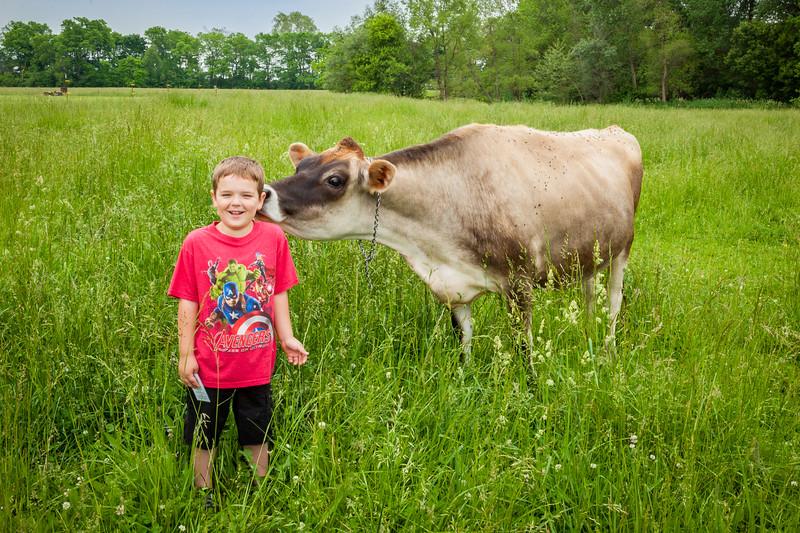 eggleton farm-dad-8835