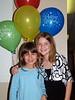 Miranda and Kaitlynn