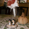 Daena Sebastion Wedding Reception