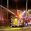 General Mills Fire 08