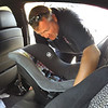 Car seat 01