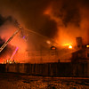 General Mills Fire 11