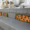 Halloween decorations 02
