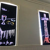 Lenten Window Banners 02