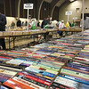 Book Fair 02