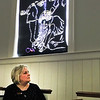 Lenten Window Banners 01