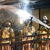 West Side Inn Fire 02