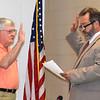 alderman Garrett White