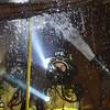 West Side Inn Fire 01
