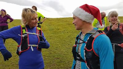 Dallam RC christmas run 2019-14