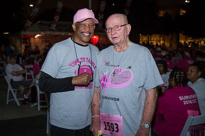 Dallas Komen Race 2016-1042
