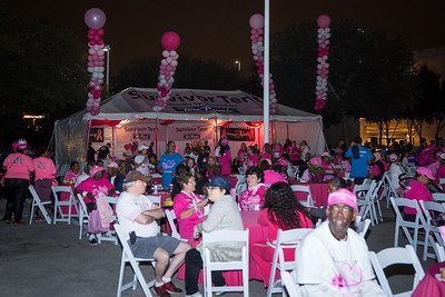 Dallas Komen Race 2016-1032