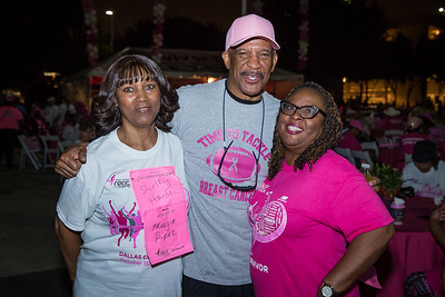 Dallas Komen Race 2016-1040