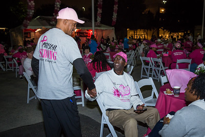 Dallas Komen Race 2016-1033