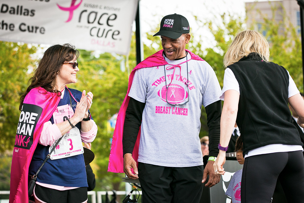 Dallas Komen Race 2016-1647
