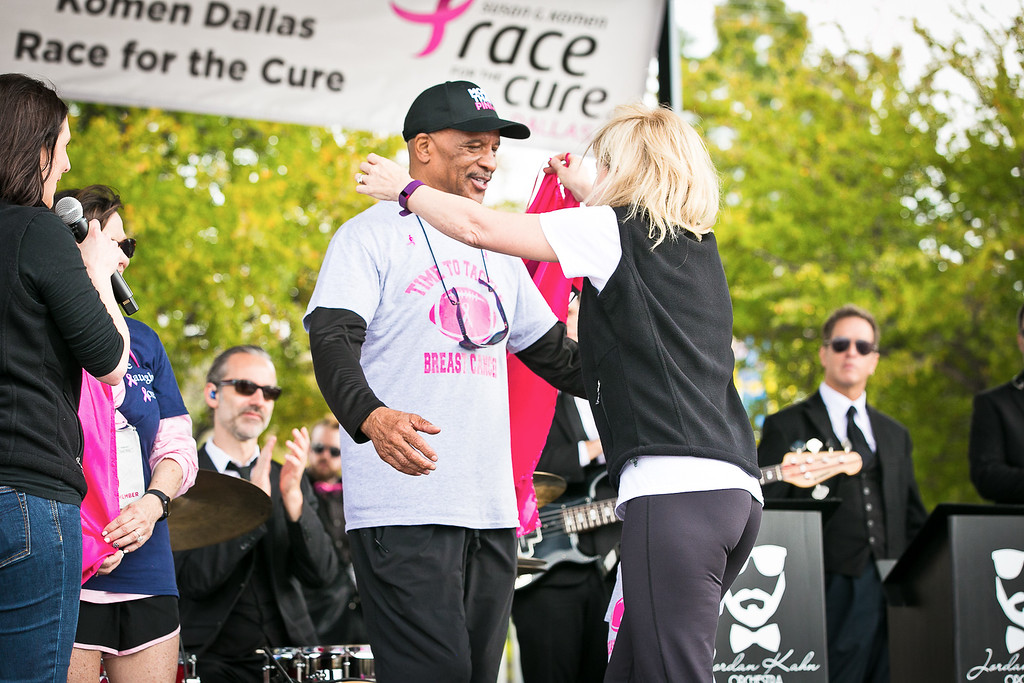 Dallas Komen Race 2016-1640