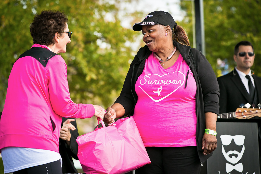 Dallas Komen Race 2016-1664