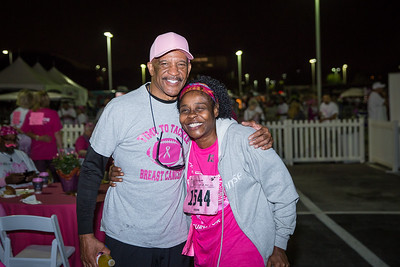 Dallas Komen Race 2016-1036