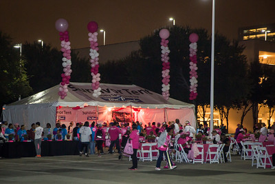 Dallas Komen Race 2016-1021
