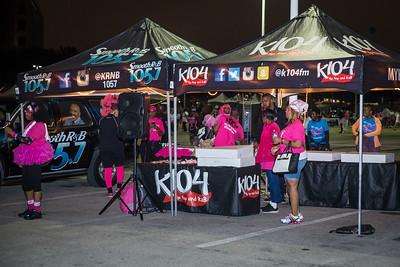 Dallas Komen Race 2016-1020