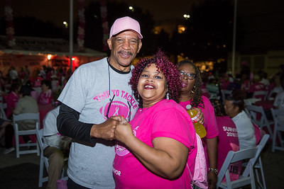 Dallas Komen Race 2016-1039