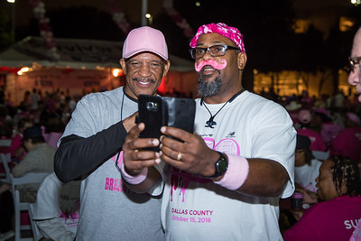Dallas Komen Race 2016-1041