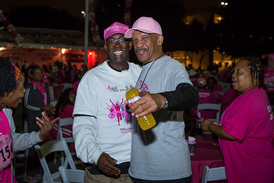Dallas Komen Race 2016-1037