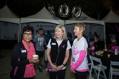 Dallas Komen Race 2016-1026