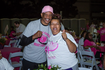 Dallas Komen Race 2016-1034
