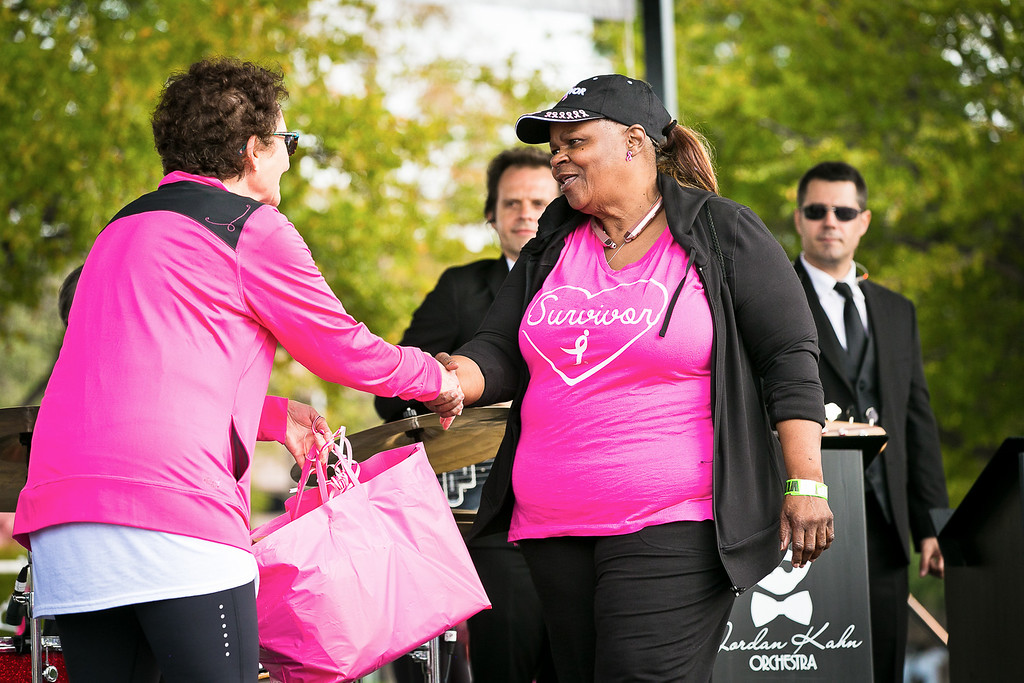 Dallas Komen Race 2016-1662