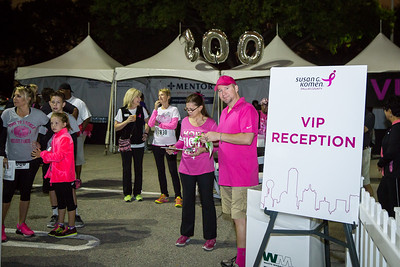 Dallas Komen Race 2016-1022