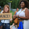 "Dallas - Love in the Street 7-16-2016<br /> <br /> For full Resolution images: <br /> <a href=""http://www.sigristphotos.com/Events/Dallas-Love-in-the-Streets-7/i-pw5mdGr"">http://www.sigristphotos.com/Events/Dallas-Love-in-the-Streets-7/i-pw5mdGr</a><br /> <br /> Copyright Scott Sigrist<br />  <a href=""http://www.sigristphotos.com"">http://www.sigristphotos.com</a>"
