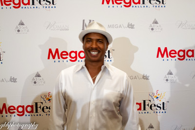 """Dallas """"Weekend of The Stars"""""""