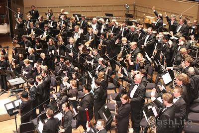 2009-11-17 DWS & GDYO The Organ Symphony