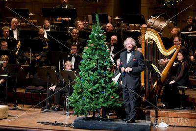 2009-12-23 DWS Christmas At The Meyerson