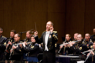 2012-03-18 U.S. Army Field Band